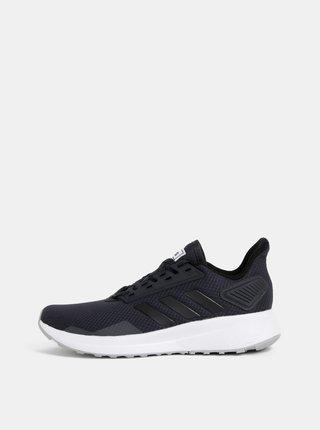 Černé dámské tenisky adidas CORE Duramo 9