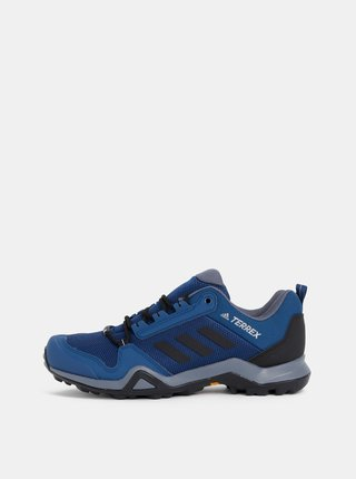 Adidasi barbatesti albastri adidas Performance Terrex AX3