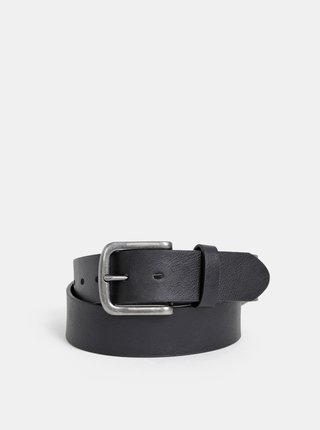 Curea neagra ONLY & SONS Cray