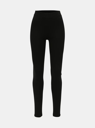 Leggings negri Dorothy Perkins Tall