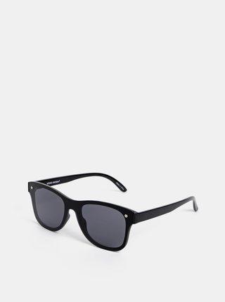 Ochelari de soare negri VERO MODA