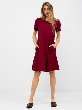 Voľnočasové šaty