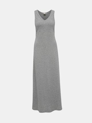 c165ad7bee2d Maxišaty (dlhé šaty)