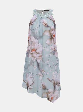 e5bbde1cec85 Spoločenské šaty