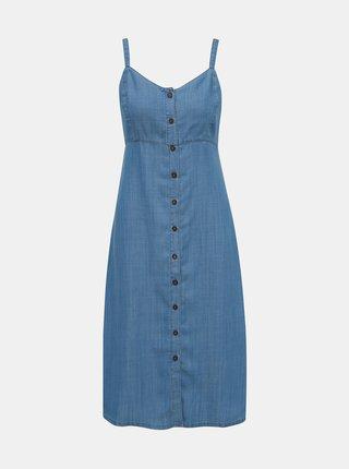 e44865065a86 Letné a plážové šaty