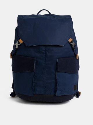 Tmavomodrý batoh Case Logic LoDo