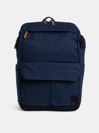 a3a8326ffc Tmavě modrý batoh Case Logic LoDo