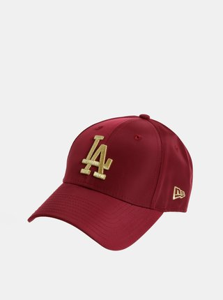 Sapca bordo de dama New Era 9FORTY