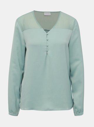 1450db199d Výpredaj - Dámske oblečenie a móda