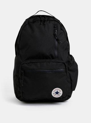 409b6abb04 Černý batoh Converse