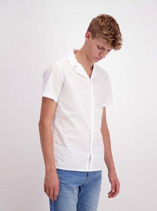 Bílá košile Shine Original