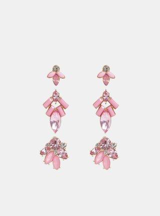 Seturi pentru femei ONLY - roz, auriu