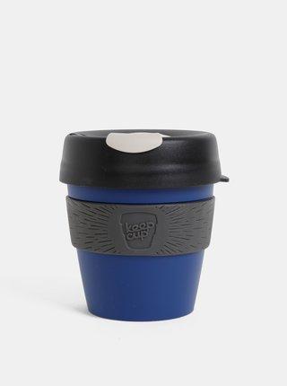 Tmavě modrý cestovní hrnek KeepCup Original small 227 ml
