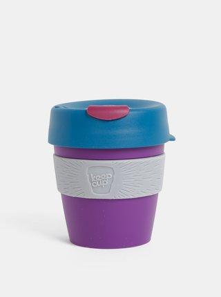 Fialový cestovný hrnček KeepCup Original small 227 ml