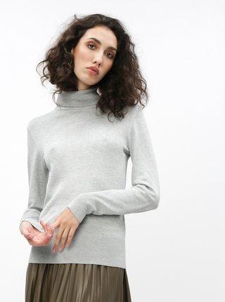 Pulovere si hanorace pentru femei ZOOT - gri