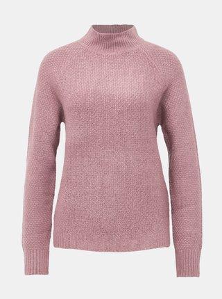 Staroružový sveter Jacqueline de Yong Crystel