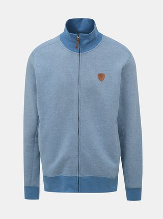 Jachete si tricouri pentru barbati SAM 73 - albastru deschis