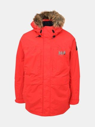Jachete si tricouri pentru barbati HELLY HANSEN - rosu