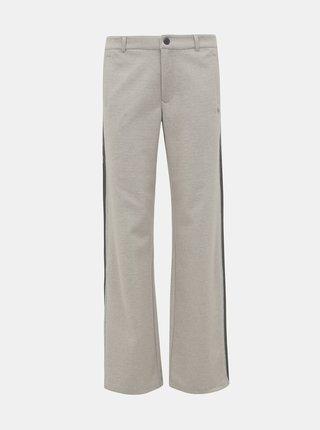 Pantaloni si pantaloni scurti  pentru femei Kari Traa - gri deschis