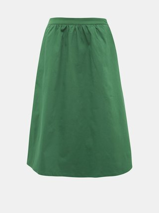 pentru femei ZOOT - verde