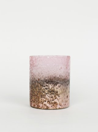 Rúžový svietnik BUTLERS