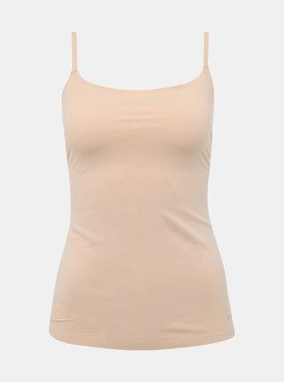 Camasi de noapte pentru femei DKNY - nude