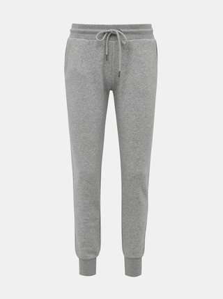 Pantaloni scurti, colanti, pantaloni basic pentru femei ZOOT - gri