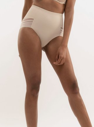 Tělové stahovací kalhotky Dorina Marilyn