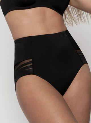 Černé stahovací kalhotky Dorina Marilyn