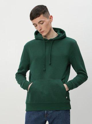 Pulovere si hanorace pentru barbati ZOOT - verde inchis