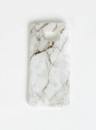 Accesorii electronice pentru barbati Hailys - alb