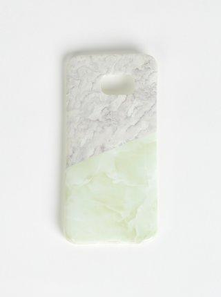 Accesorii electronice pentru barbati Hailys - verde deschis