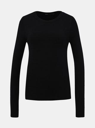 Pulovere si hanorace pentru femei ONLY - negru