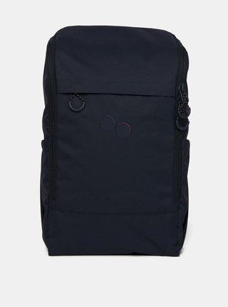 Tmavomodrý batoh pinqponq Purik 21 l