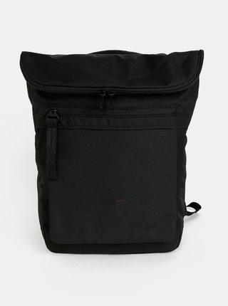 Čierny batoh pinqponq Klak 18 l