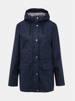 Jachete subtire pentru femei ZOOT Baseline - albastru inchis