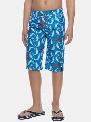 Lenjerie intima, pijamale, costume de baie