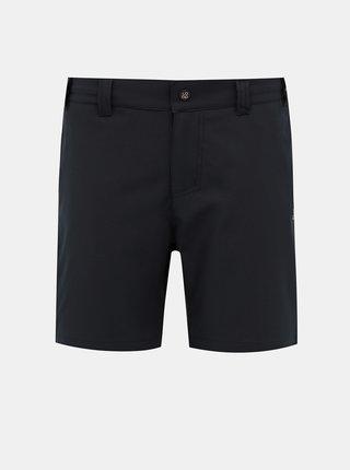Pantaloni si pantaloni scurti  pentru femei LOAP - albastru inchis