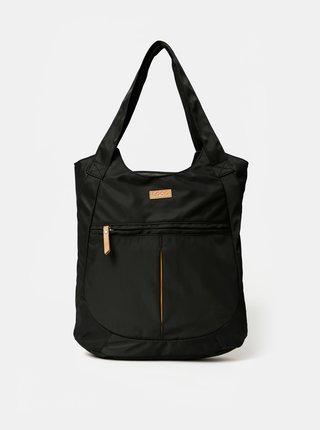 Černá dámská taška LOAP Benna 11 l