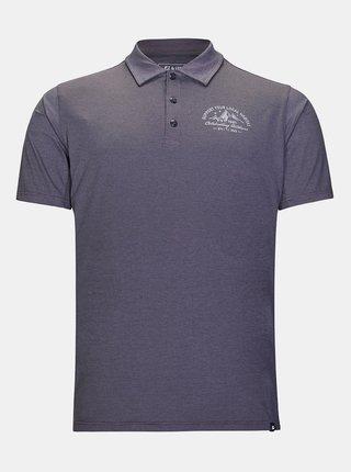 Tricouri si bluze pentru barbati killtec - gri