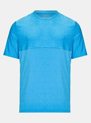 Modré pánske tričko killtec Alfred