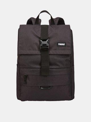 Černý batoh Thule 22 l