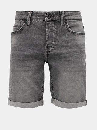 Pantaloni scurti pentru barbati ONLY & SONS - gri