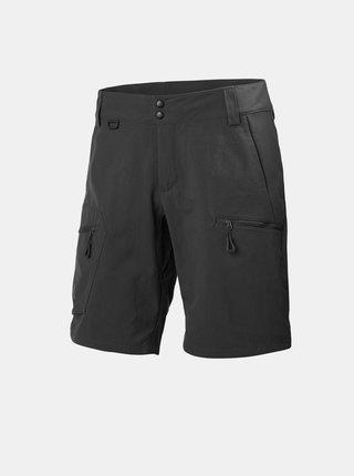 Pantaloni scurti pentru barbati HELLY HANSEN - negru