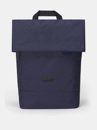 Tmavě modrý voděodolný batoh UCON ACROBATICS Karlo 20 l