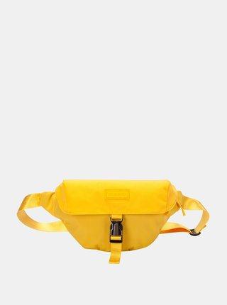 Borsete pentru femei Consigned - galben