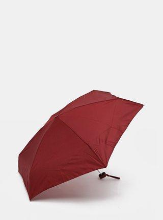 Vínový deštník Moon