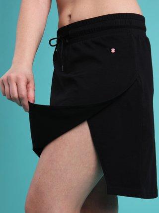 Černá sukně LOAP Adronis