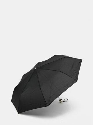 Černý deštník Rainy Days
