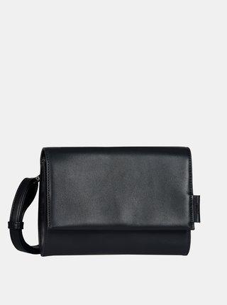 Čierna listová kabelka Tom Tailor Denim Almeria